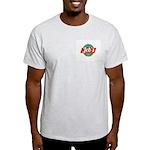 Alcide is Mine Junior Jersey T-shirt (dark)