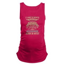 chicagow.png Men's Dark Tank Top