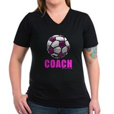 Cute Thanks coach Shirt