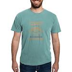Monogram - Couper of Gogar Long Sleeve T-Shirt