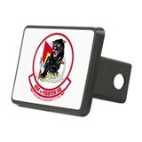 494 FS Hitch Cover