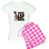 Lap Dog pajamas