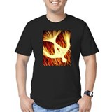 Spirit on Fire T
