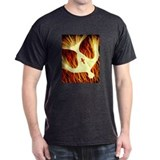 Spirit on Fire T-Shirt
