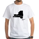 Upstate New York Shirt