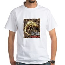 reptilian bloodlines Shirt