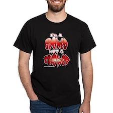 grower.png T-Shirt