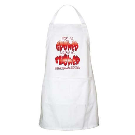 grower_shower_both.png Apron