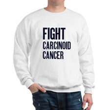 Fight Carcinoid Cancer Sudaderas