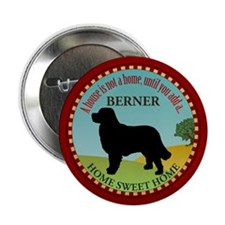"Bernese 2.25"" Button"