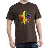 Cute Gay pride rainbow T-Shirt