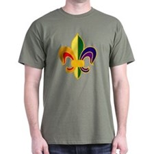 Unique Specialty T-Shirt