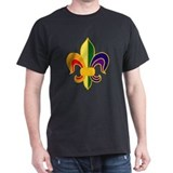 Cute Rainbow pride T-Shirt