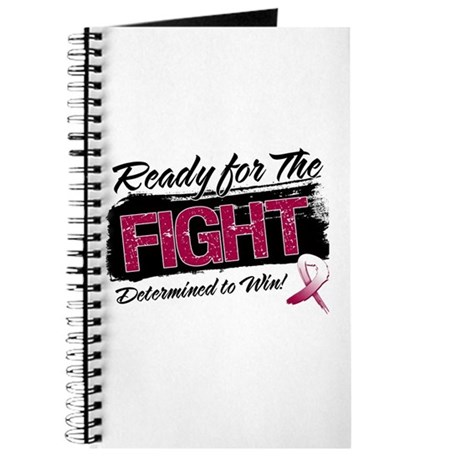 Ready Fight Head Neck Cancer Journal