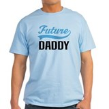 Future Daddy Gift T-Shirt