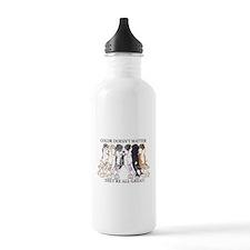 N Pet All Great Water Bottle