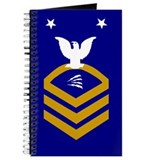 Coast Guard TCCM&lt;BR&gt; Journal