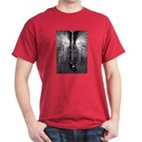 Cute Tesla T-Shirt