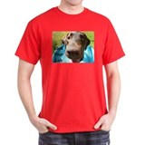 CHOC LAB T-Shirt