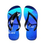Orca 1 Flip Flops