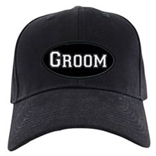 Unique Grooming Baseball Hat