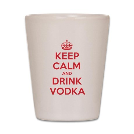 http://i1.cpcache.com/product/649811013/k_c_drink_vodka_shot_glass.jpg?color=White&height=225&width=225