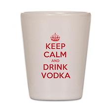 http://i1.cpcache.com/product/649811013/k_c_drink_vodka_shot_glass.jpg?color=White&height=225&width=225