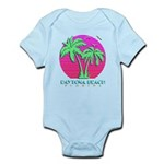 0263 - Photoflight Organic Baby Bodysuit