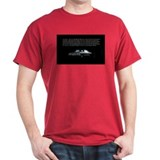 Impala T-Shirt