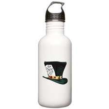 19459.png Water Bottle