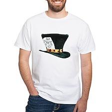 19459.png Shirt