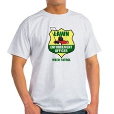 Garden for dad T-Shirt