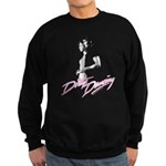 Dirty Dancing Johnny and Baby Sweatshirt