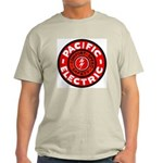 Pacific Electric Light T-Shirt