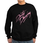 Dirty Dancing Sweatshirt