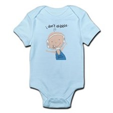 FutureWrestlerBoy.png Infant Bodysuit