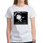 Johnny Castle Dance Women's T-Shirt