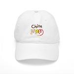 Chion Dog Mom Cap