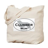 Clumber Tote Bag