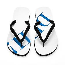 duh Flip Flops