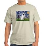 Starry / G-Shep Light T-Shirt