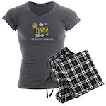Starry / G-Shep Gym Bag