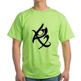 Cute Shadowhunter T-Shirt