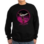 Dirty Dancing Swim Scene Sweatshirt