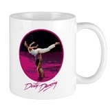 Dirty Dancing Swim Scene  Tasse