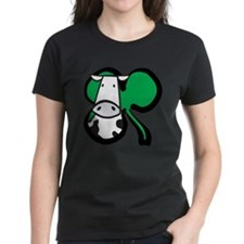 St patricks day baby Tee