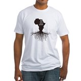 Cute African pride Shirt