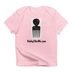 newsize Infant T-Shirt