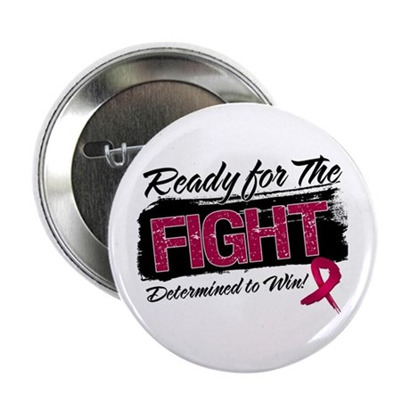 "Ready Fight Multiple Myeloma 2.25"" Button (100 pac"