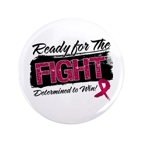 "Ready Fight Multiple Myeloma 3.5"" Button"